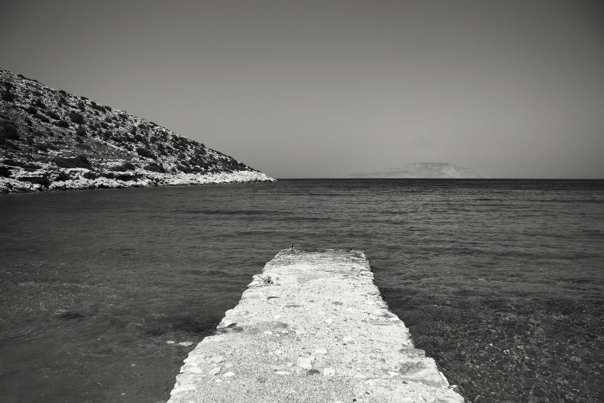 Ios – Cyclades